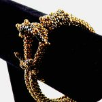 Armband-Staender
