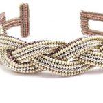 Wendearmband